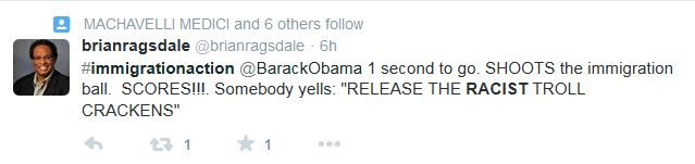 2014-11-21 13_55_19-racist #immigrationaction - Twitter Search
