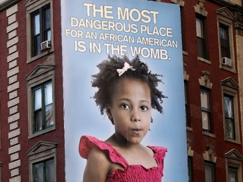 african-americans-abortion-billboard-AFP