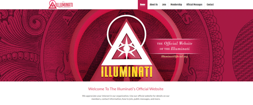 illuminati-official