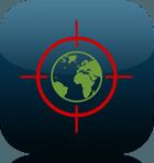 deon-vs-earth-icon