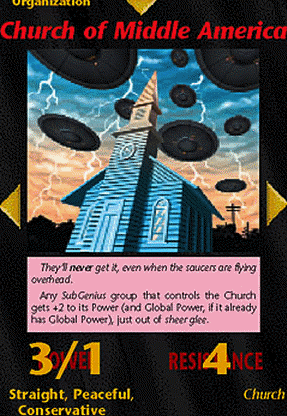 ufo-deception2