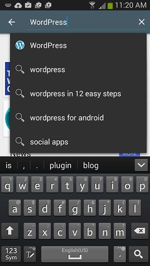 deonvsearth-wordpress1