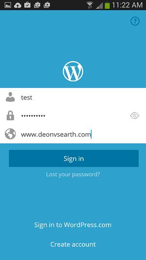 deonvsearth-wordpress4