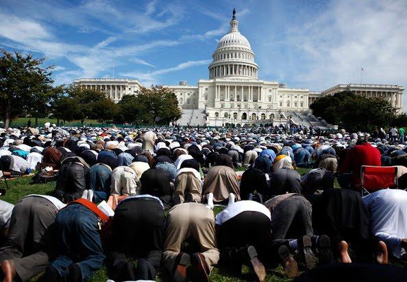 islam-america