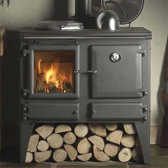 U.S. Gov Cracking down on 'Preppers'   EPA Bans 80% of wood-stoves - U.S. Gov Cracking Down On 'Preppers' EPA Bans 80% Of Wood-stoves