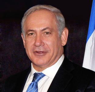 Netanyahu32