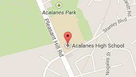 acalanes-address