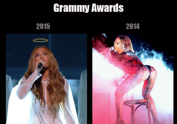 beyonce-grammy-deonvsearth
