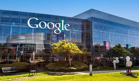 google-ranks-websites-on-truth
