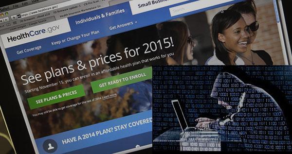 health-insurance-cyber-attack