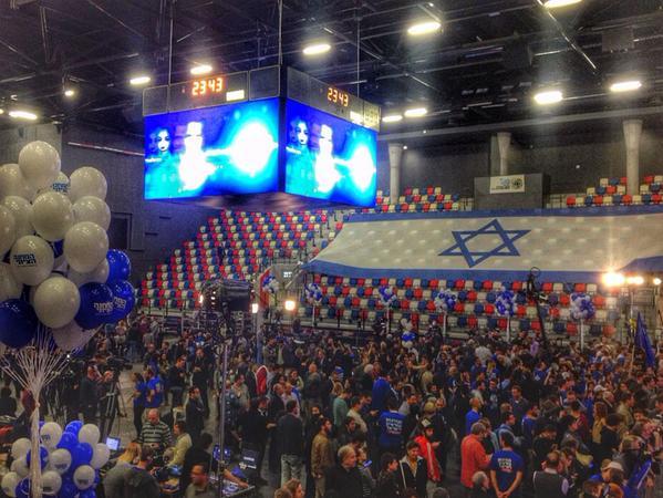israeli-elections-netanyahu