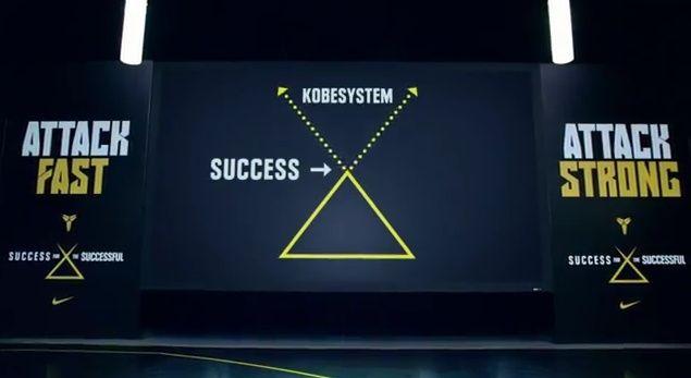 kobe-system