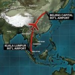 flight-mh370-false-flag