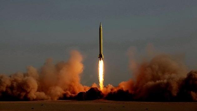 iran-nukes-america-vision