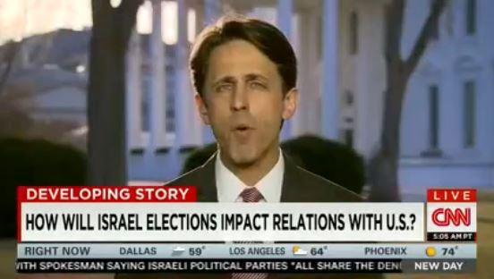 white-house-refuses-congratulating-netanyahu