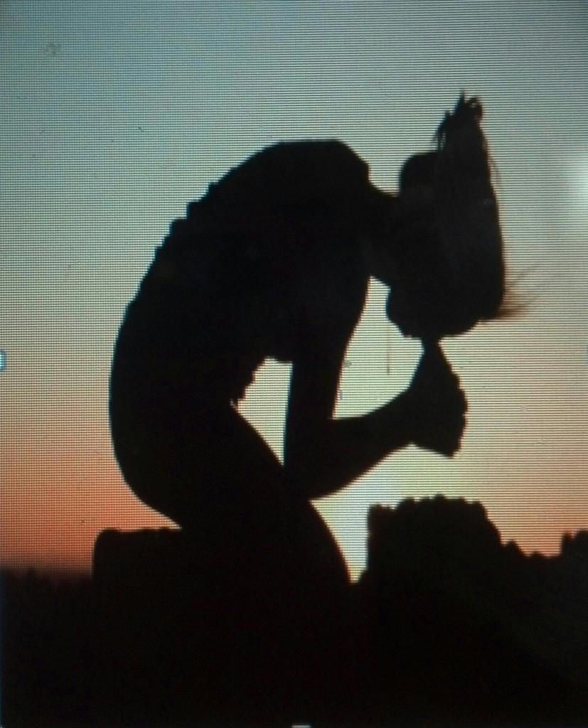 prayer-deon-vs-earth