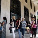 greek-financial-crisis-deon-vs-earth