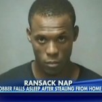 robber-takes-nap-deon-vs-earth