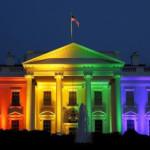 white-house-gay-pride-deon-vs-earth