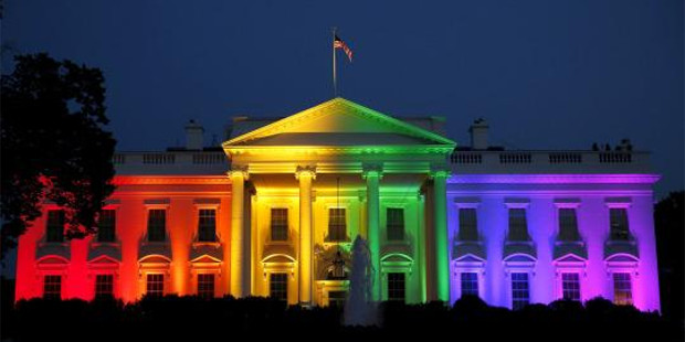 white-house-gay-pride-deon-vs-earth