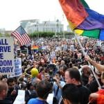 same-sex-equality-deon-vs-earth