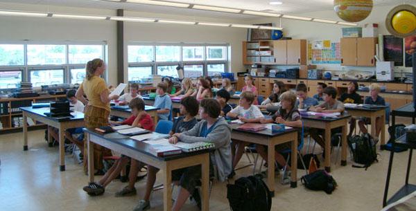 children-in-classroom-deon-vs-earth