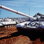 UN-tanks-in-usa-deon-vs-earth