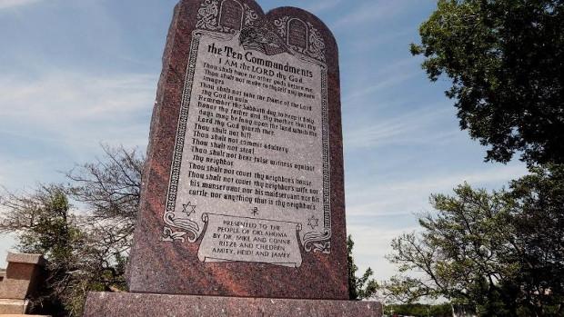 deon-vs-earth-ten-commandments-oklahoma