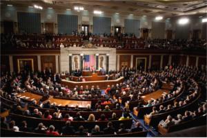 congress-picture-deon-vs-earth