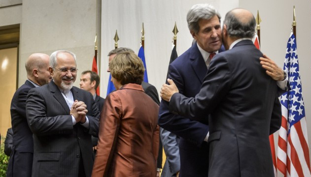 deon-vs-earth-deal-iran-obama