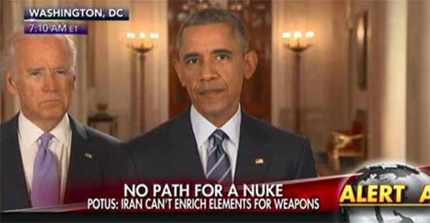 deon-vs-earth-obama-veto-iran-congress