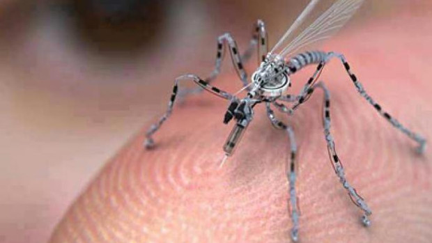 deon-vs-earth-mosquito-drone