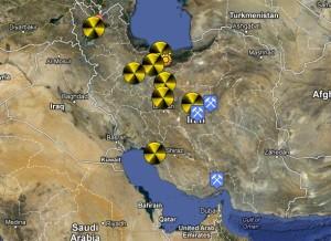 nuclear-facilities