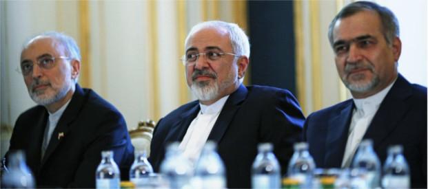 iran-nuclear-deal-deon-vs-earth