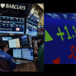 deon-vs-earth-new-york-stock-exchange-collapse