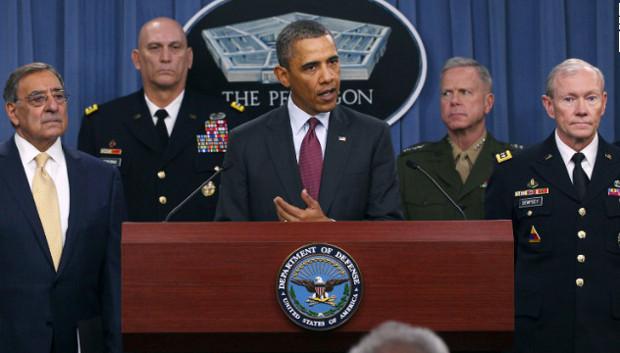 deon-vs-earth-obama-training-isil
