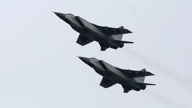russian-jets