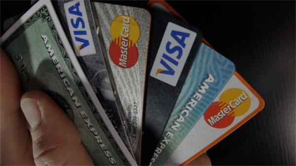 credit-chips