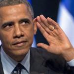 obama-hear