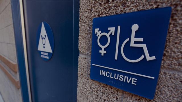 doj-transgender-school