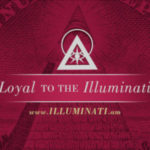 illuminati-letter-to-blacks