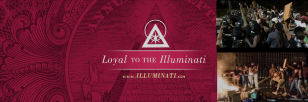 illuminati-letter-to-blacks