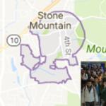 stone-mountain-refugees