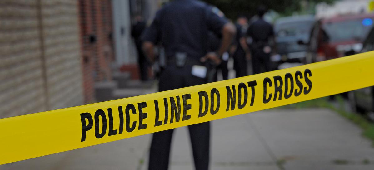 cops-crime-scene